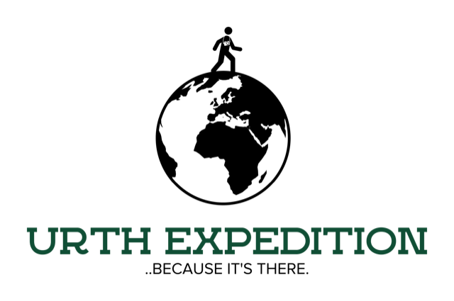 Urth Expedition