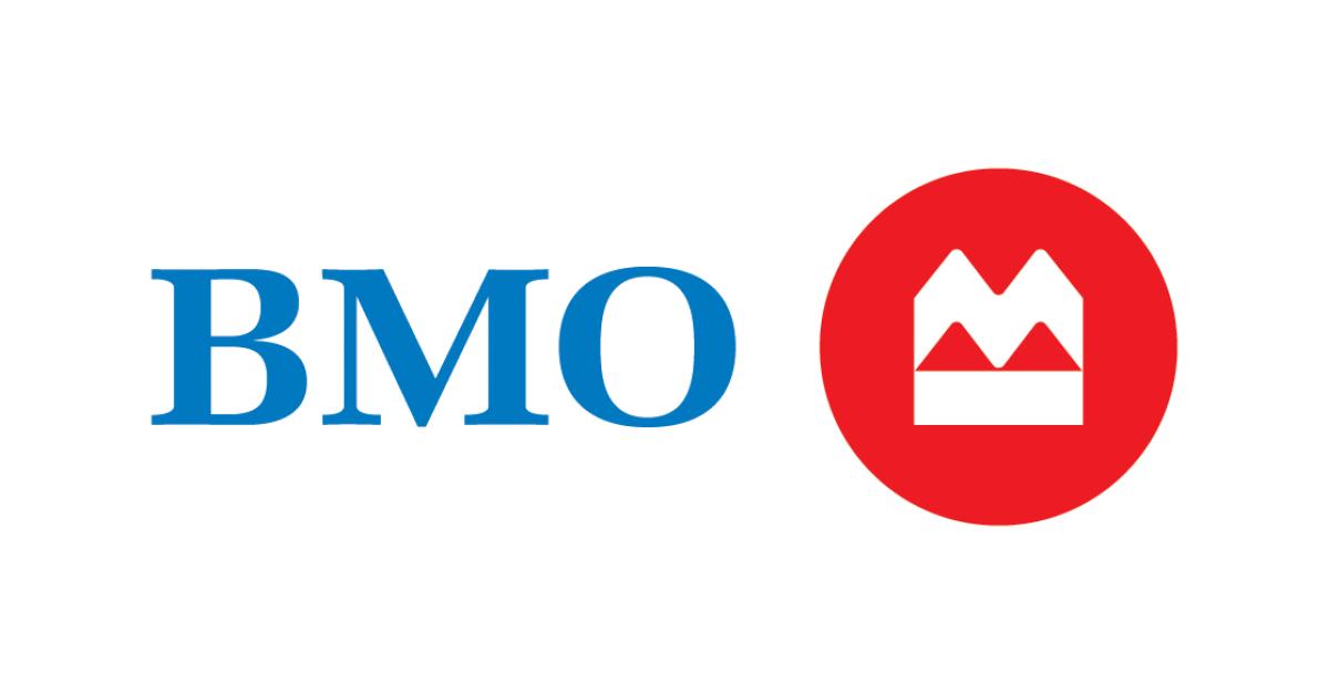Le Programme Rendre l'appareil d'INCA reçoit un don d'appareils intelligents porteur de changement de BMO Groupe financier.   INCA